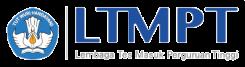 Lembaga Tes Masuk Perguruan Tinggi (LTMPT)